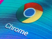 Chrome willing to take performance hit to prevent use-after-free bugs