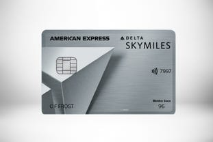 delta-skymiles-platinum-business-card.jpg