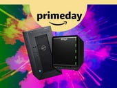 Best Prime Day deals 2019: Small business servers