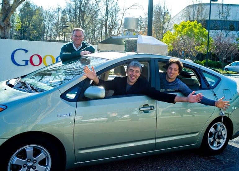 credgoogleself-driving-car.jpg