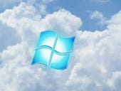 Microsoft: Making the cloud business as usual