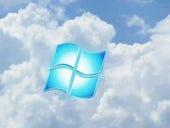 SingTel to provide secure private access to Microsoft Azure public cloud