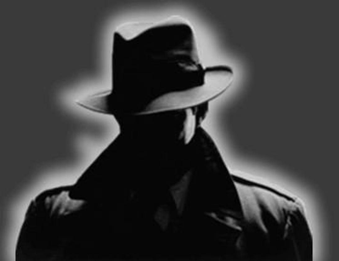 a-private-investigator-detective.jpg