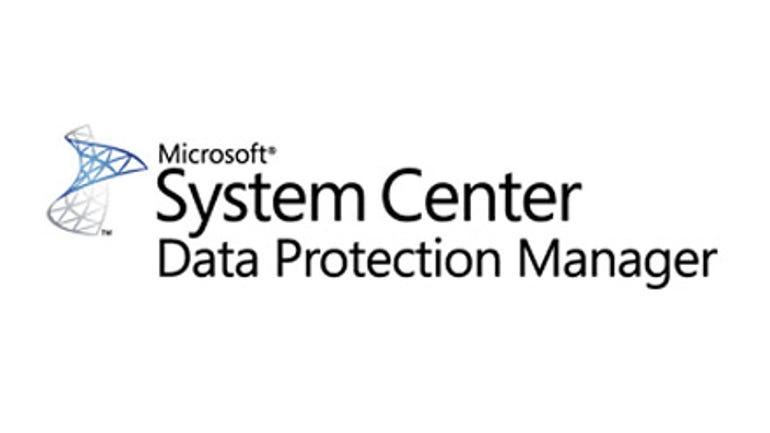 system-center-data-protection-manager-20101.jpg