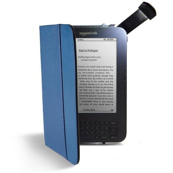 Amazon Kindle case