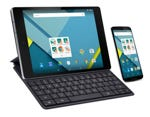 android-for-work-150.jpg