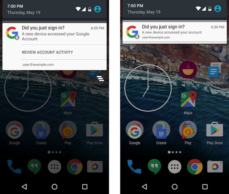 android-notifications.png