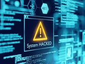 Nearly all US execs have experienced a cybersecurity threat, but some say there's still no plan