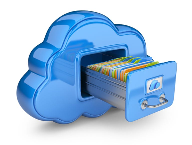 cloud-storage-simple-thumb