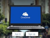 OneDrive's 1TB cloud storage: The important details