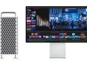 Apple Mac Pro (2019): Premium hardware for serious professionals