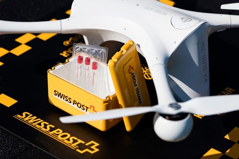 swiss-post-blood-drone.jpg