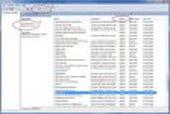 Taming and Tweaking Windows Vista Services