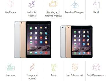 apple-sf-ipad.jpg