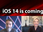 iOS 14 is coming: Will your iPhone be supported?