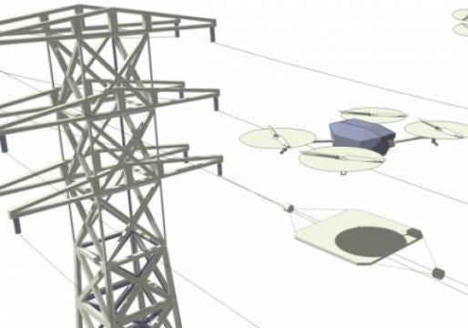 drones-charge-in-flight.jpg