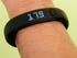 Some wearable technologies are becoming more mainstream