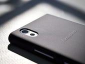 Lenovo Q2 2018: Revenues surge, Motorola breaks even