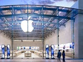 Apple turns to Twitter for additional customer support