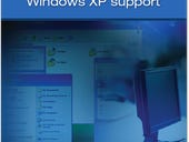 Executive's guide to the end of Windows XP support (free ebook)