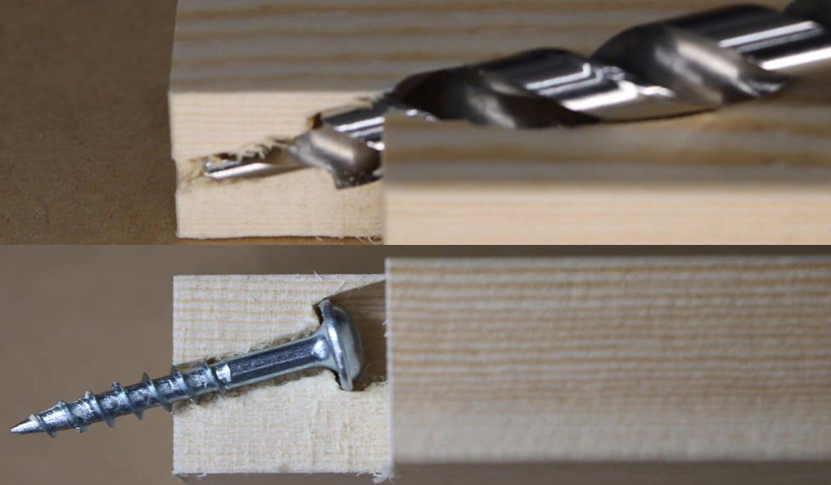 drill-and-screw.jpg