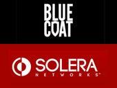 Blue Coat to acquire Solera; big data security