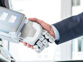 Robotics in business: Everything humans need to know