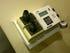 Interior Vault Biometric Access