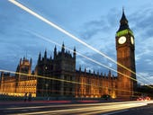 UK government wastes 'three days a year' booting up old world PCs