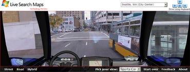 street-view-microsoft.jpg