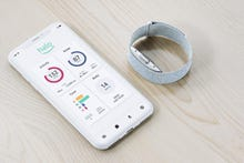 The best fitness trackers: Improve your health with 24/7 data
