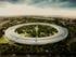 Apple's new campus