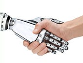 Bot or Not tests if you know you are talking to a human or machine