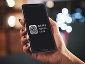 iOS 14.5: Does this update fix the notifications and battery bugs?
