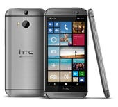 HTC One M8 for Windows will be coming to AT&T and T-Mobile too