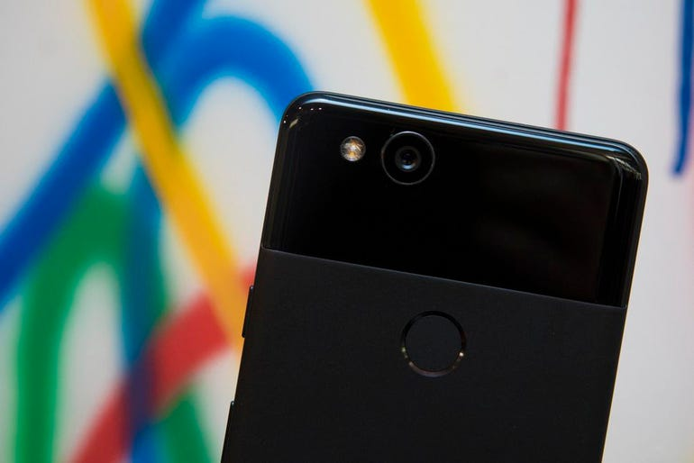 100417-google-pixel-2-7124.jpg
