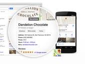 Google steps up Facebook duel for SMBs