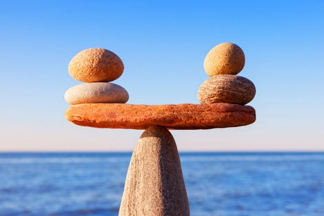 symbolic-scales-of-the-stones.jpg