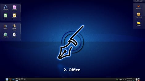 2-office.png