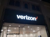 Verizon to take $4.6 billion charge to writedown Oath; Q4 hit with severance charges too