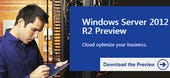 winserver2012R2preview