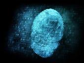 NEC Australia takes ACIC to court over biometric identification project
