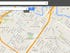 Google Maps in Google app