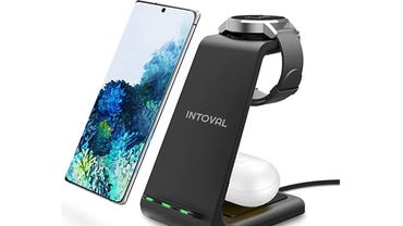 intoval-wireless-charging-station-review-best-galaxy-z-fold-3-cases-and-accessories.jpg