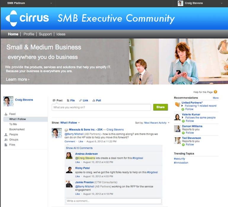 zdnet-salesforce-communities
