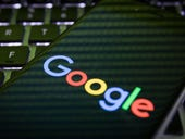 Court finds Google misled Australian consumers on how it collected location data