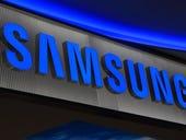 Samsung lead CEO to step down amid 'unprecedented crisis'