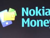 Nokia Money in India acquired by Fino