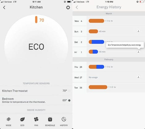 nest-thermostat-review-4.jpg