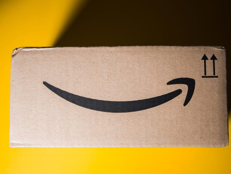 How to get access to Prime Day deals for free, even if you're not a Prime member